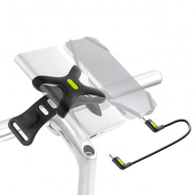Bike Phone Charger Kit...